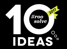 10 Ideas